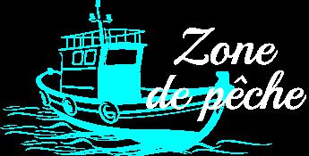 Zone de pêche en Charente Maritime à Dolus, La Grande Marée Oléronaise